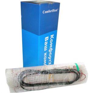 ComfortHeat CTCV-150  150вт 1кв.м Мат нагр. КомфортХит