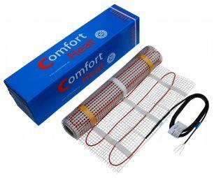 ComfortHeat MinimatD FHM-150  300 Вт  2.0 кв.м.