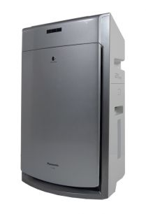 Panasonic F-VXG80.
