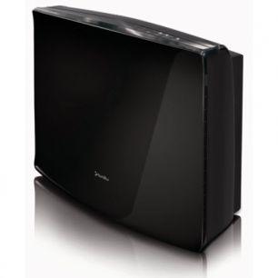 очиститель воздуха BALLU AP-410  F5 (black / черный)Home Nature