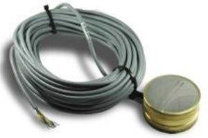 Raychem Запасной датчик температуры поверхности / наличия влаги VIA-DU-S20, к устройству управления VIA-DU-20