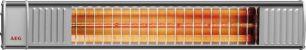 АЕГ инфракрасный коротковолновый обогреватель AEG IR Premium 1650