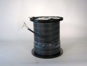 Raychem (Райхем) Кабель саморег. FroStop-Black
