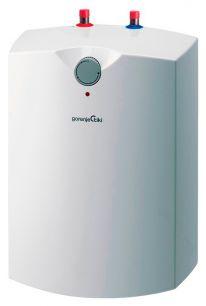 Электрический накопительный водонагреватель Gorenje GT 15 U/V6 установка под мойкой