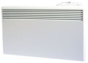 Конвектор Nobo C4F 07 XSC