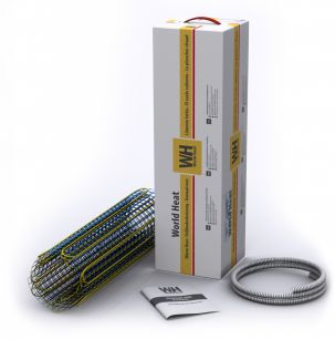 Комплект World Heat LTS-C 5/750