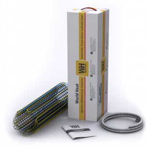 Комплект World Heat LTS-C 7/1050