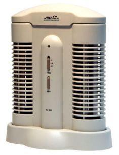 Air Comfort воздухоочиститель-ионизатор Aircomfort XJ-902