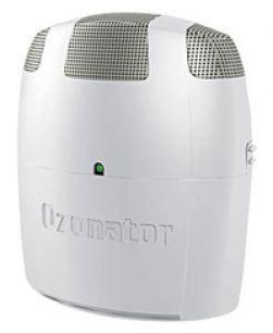 Air Comfort воздухоочиститель-ионизатор Aircomfort XJ-110 для холодильника