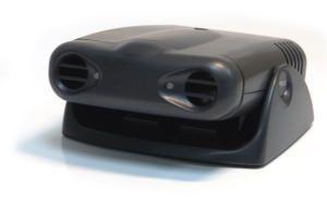 Air Comfort воздухоочиститель-ионизатор Aircomfort XJ-801 для автомобиля