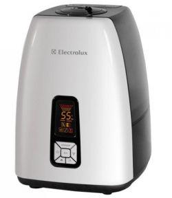 Увлажнитель воздуха Electrolux EHU - 5515D
