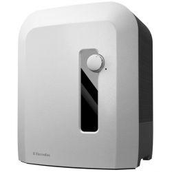 Увлажнитель - очиститель (мойка воздуха) Electrolux EHAW - 6515