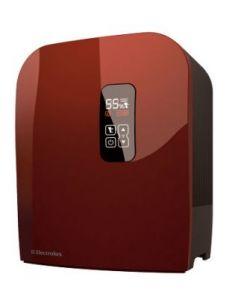 Увлажнитель - очиститель (мойка воздуха) Electrolux EHAW - 7525