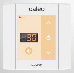 Терморегулятор Caleo 330