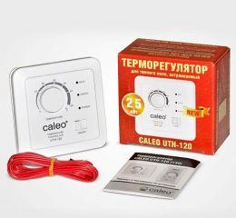 Терморегулятор Caleo UTH-120