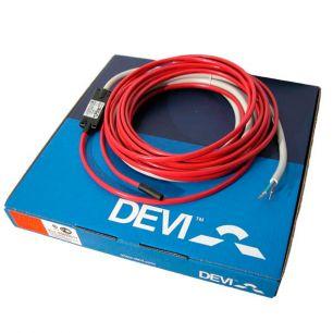 Devi Нагревательный кабель Deviflex DTIP-10 2м